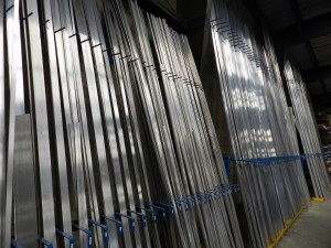 San Diego Metal Supply Company