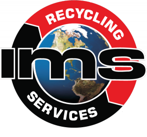 IMS Recycling