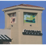 coronado metal supply